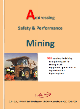 Click to view Mining products