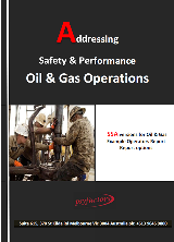 Click to view OIL & Gas products