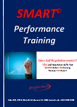 Click to view performance improvement program